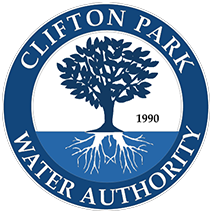 Clifton Park Water Authority